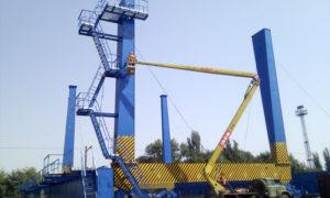 mounting_crane_1